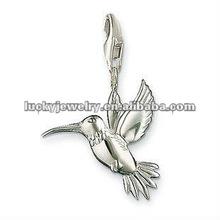 birds charm jewelry jewelry charms