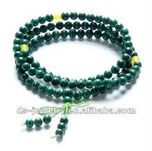 Green Tiger Eye,Gift 2012,Girl Beads