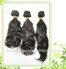 Wholesales guaranteed 100% Malaysian curly hair weft