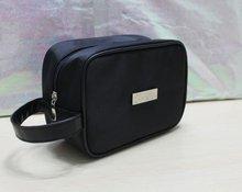 2012 latest designer high quality men's toilet bag