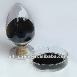 manufacture supply Sulphur Black Dyes price