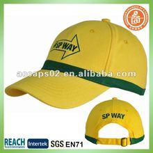 baseball hat visor material BC-0128