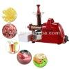 Best Seller!!!Power-operated,Fruit juicer,juice extractor