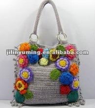 beautiful handcraft bag