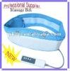2012 Newly Multifunction Slim Beauty Fitness Massager BW-8007