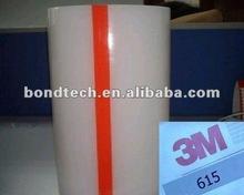 3M Thermoplastic Adhesive Bonding Film615