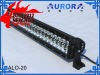 20inch led light bar 200cc off road motorcycle