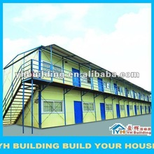 timber frame architectural house homes design