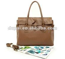 Korea style latest fall big bags handbags women with cover