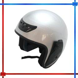 New Style Half Face Motorcycle Helmet