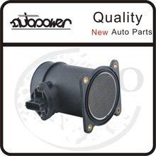air flow sensor for Pathfinder 22680 4W000