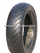 big tire motorcycle