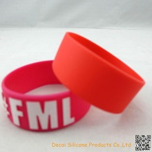 Fashionable individualized awareness bracelets provider