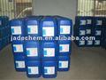1,3 - Propane Sultone CAS No.1120 - 71 - 4