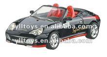 1:52 Remote Control Plastic Mini model Car Toys