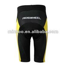 custom mountain bike shorts specialize cycling wear