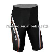 specialized sportswear bike shorts