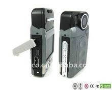 2.0 inch TFT screen,LED light,Loop Recording car dvr car review camera 4X digital zoom