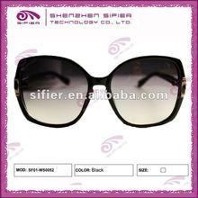 2012 Latest Cool Sunglasses For Female