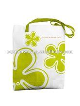 pp spunbond bag , nonwoven bag ,tnt bag