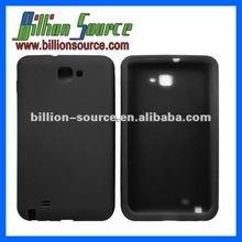 for samsung galaxy note i9220 waterproof case