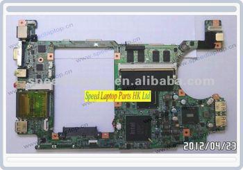 System boaerd for MSI U100 U90 MS-N0111