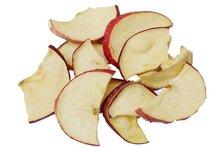 VF Apple Snack