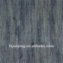 wood design floor tiles,2012 Poland Exhabiton Sample, NO.WD 60E