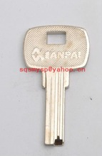 901 Key Blank&door key&House key blank
