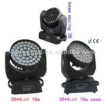 2012 new+ beam dj moving head light