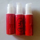 Prommtion free shipping Sexual health products, adult products,external use lubricanting oil,lubricant gel,H2O ,70ml