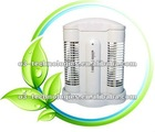 Closet Air Purifier Healthy Ozone Ionizer Maintains Freshness