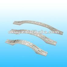 zinc handle ok-1112