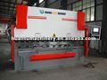 金属板のベンダーのハイドロリックブレーキ、電気サーボ弁、油圧弁のboschのrexroth