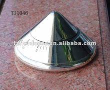 cone shape timer,mechanical timer