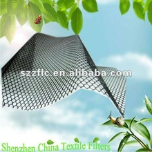 Pre-filter Active Carbon Mesh