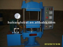 various rubber sealants making machine