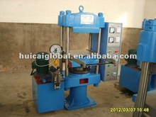 rubber oil sealant making machine