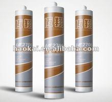 flame retardant silicone sealant