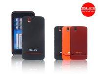 SiKai Plastic hard case cover for Dell Streak 5 Mini 5