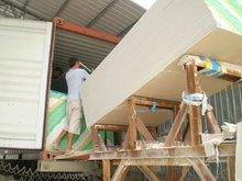 Plasterboard/Drywall/Partition&Ceiling/Gypsum Board