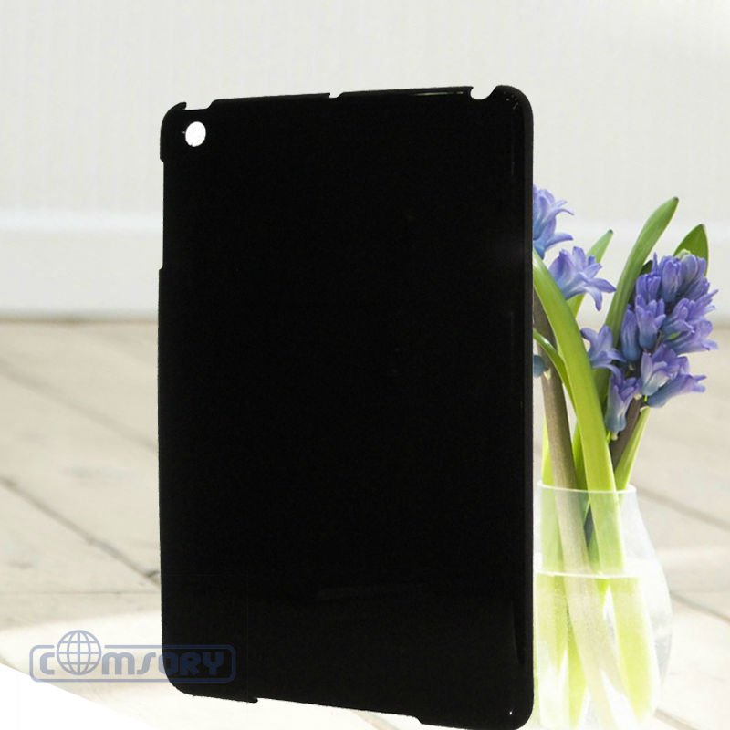 Dull Polish TPU Case for New iPad Mini 7.85""