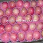 2012 fresh Fuji apples