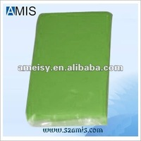 magic clay bar with MSDS,car care product,auto detailing product