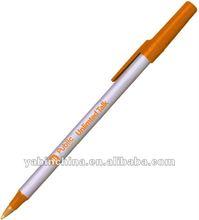 Cheap Simple Bic Pen