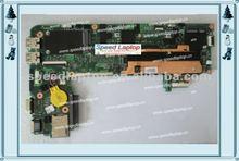 System board for HP MINI 110 Intel Intel Atom N280 571370-001 Motherboard