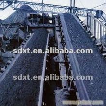 Seat Rubber Conveyor Belts Buy