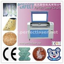 CO2 laser cutting machine-BMP/HPGL/JPEG/GIF/TIFF/PCX/TAG/DR/WG/DXF format