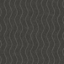 2012 New Special Designer Italian Style PVC Decorative Wallpaper
