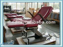 YA-S102C gynecology chair equipment&obstetric exam table